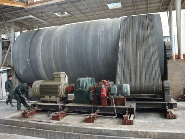 ball-mill-2
