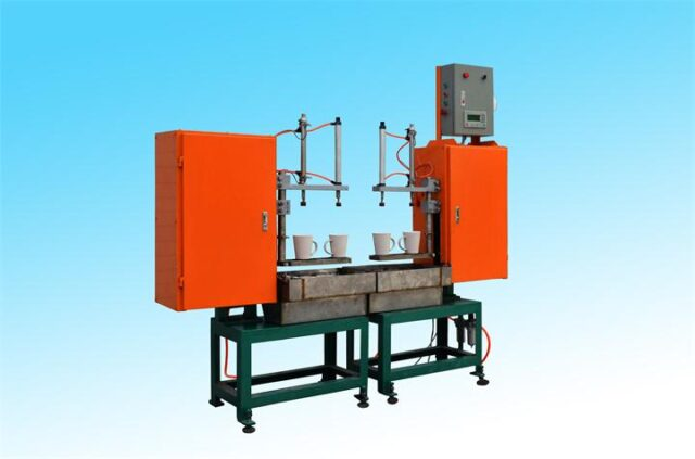 Auto-glazing-machine-for-cup-and-bowl