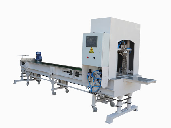 Cutting-machine-for-insulator-industry