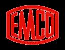 EMACO-Logo