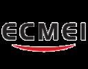 Ecmei_logo