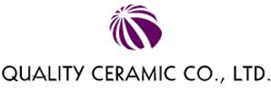 Quality-ceramic-logo-copy
