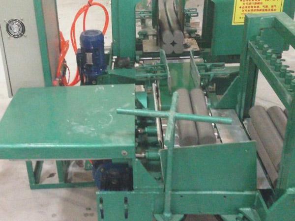 cutting-machine-after-pug-mill-1