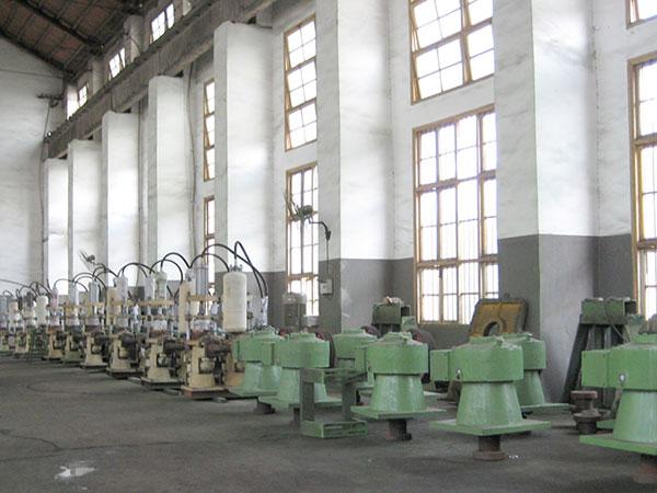 plunger-pump-1