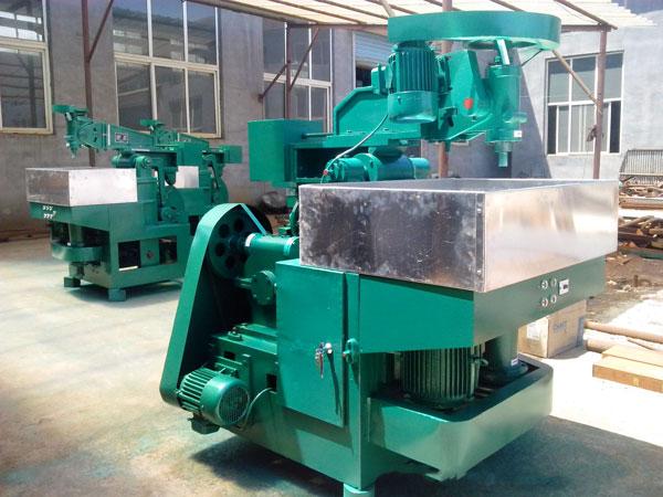 roller-press-machine-for-tableware-01