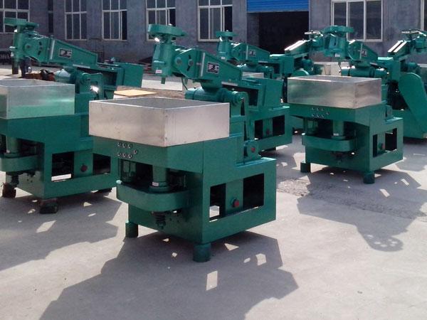 roller-press-machine-for-tableware-02