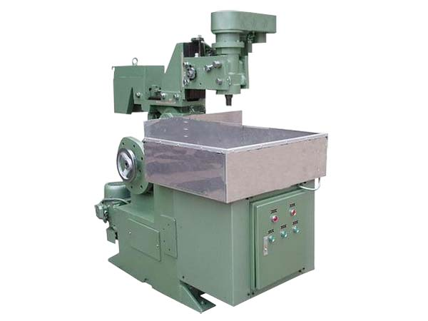 roller-press-machine-for-tableware
