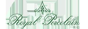 royal-porcelain-logo-copy