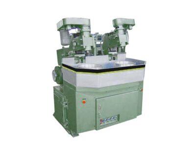 tableware-jiggering-machine