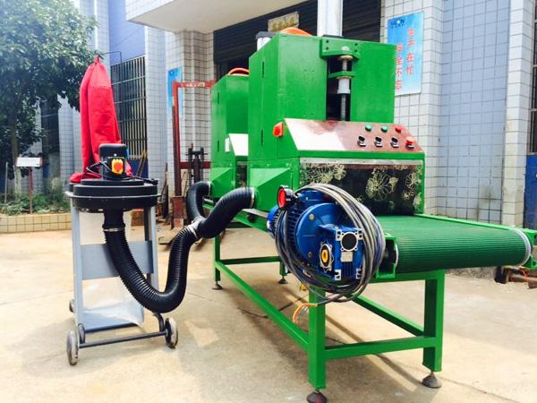 Auto-bottom-grinding-machine-1