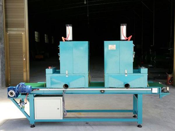 Auto-bottom-grinding-machine-2