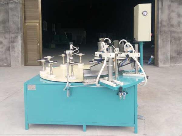 Auto-dish-finishing-machine-of-edge-2