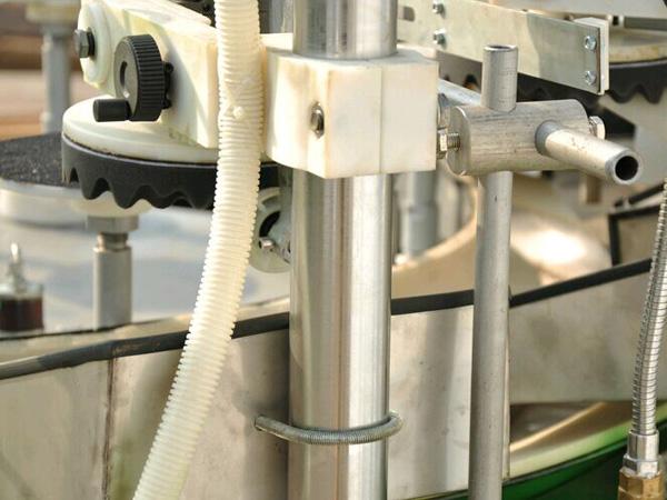 Auto-dish-washing-machine-of-edge-details-2