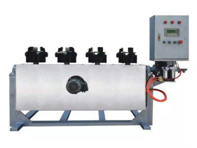 automatic-glazing-machine-for-porcelain-insulator