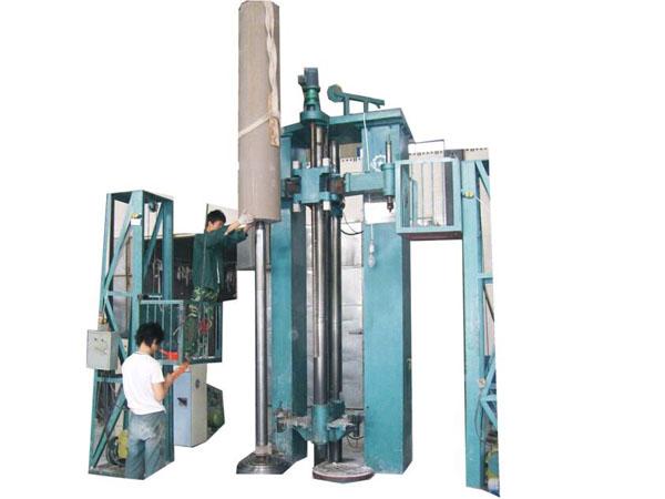 double-station-CNC-jiggering-machine