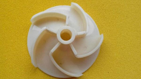 Glaze-pump-five-impeller