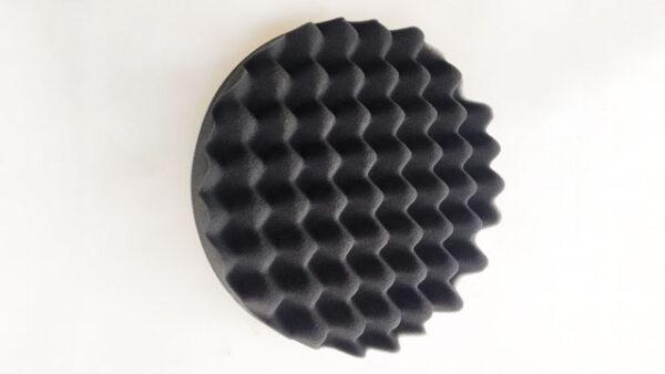 Wave Sponge