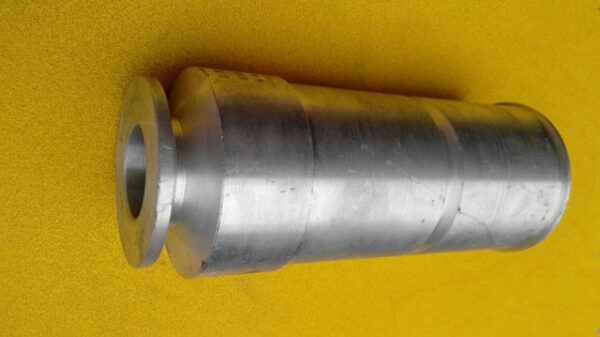 Wipe-bottom-drive-shaft-pulley