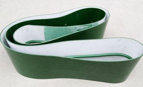belt-for-bottom-clean