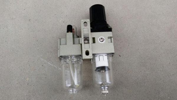oil-water-separator