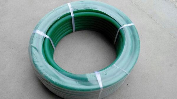 round-belt