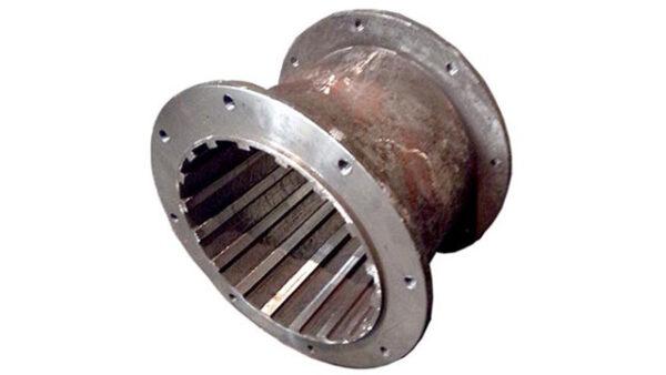 short-cylinder
