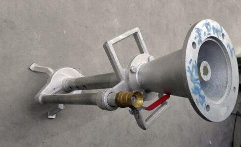 the-glazing-pump